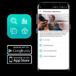 Amber Nathan mortgage broker App Perth