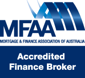 MFAA Accredited Finance Broker | AMA (WA)